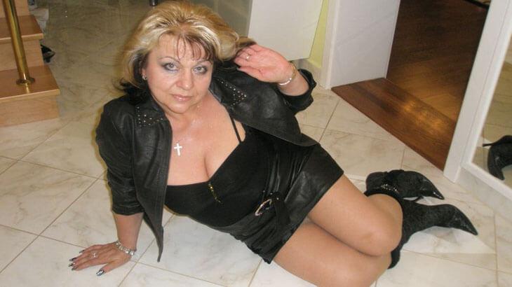 fetisch frauen suchen nach gleichgesinnte sexpartner